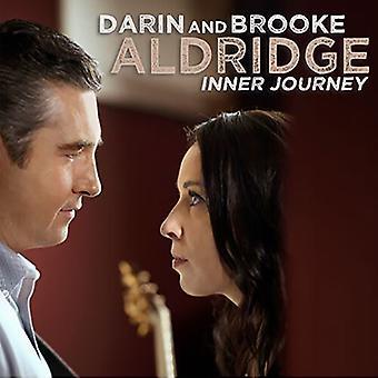 Inner Journey [CD] Importación de EE. UU.