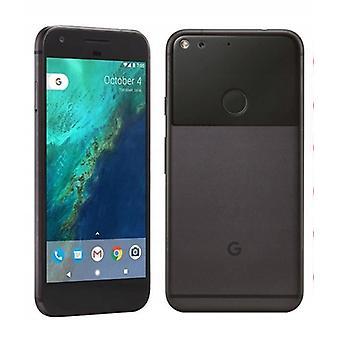 Google Pixel XL 128GB czarny smartfon
