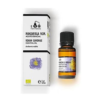 Roman Chamomile Essential Oil 5 ml of essential oil