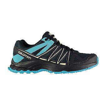 Salomon XA Bondcliff 2 Ladies Trail Running Shoes
