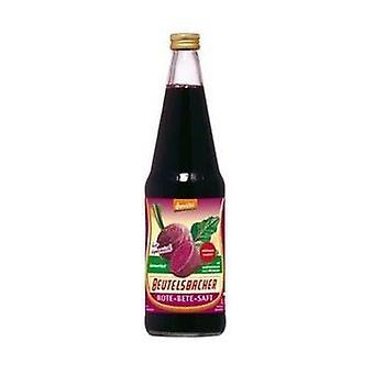 Eco Beetroot Juice 700 ml