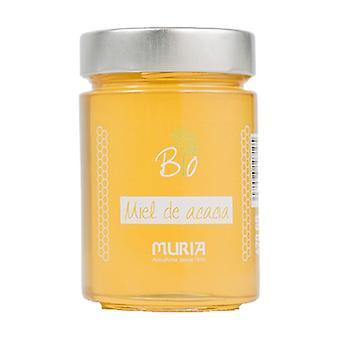 Acacia honey 470 g