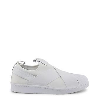 Adidas Superstar unisex Sneakers