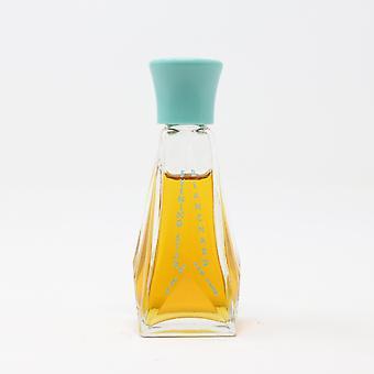 Evening Star Blanchard av Svartsjuka Parfym Parfume 0.5oz/15ml Splash Vinatage