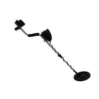 Reekin Tailor Metalldetektor (MD-003 / MD3023)