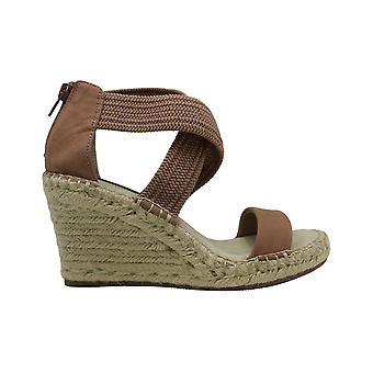 Steven Women's Excited Wedge Espadrilles