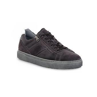 Nero Giardini 001750137 universal all year miesten kengät