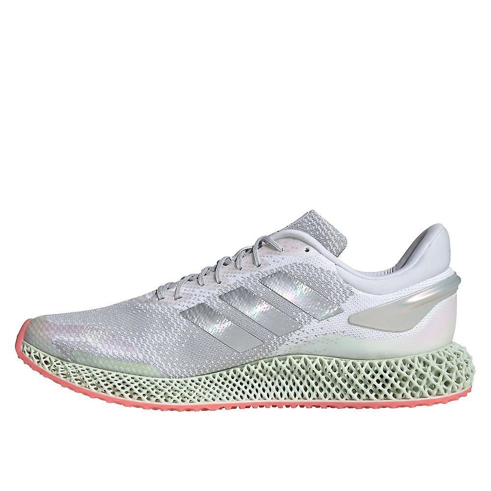 Adidas 4D Run 10 FV6960 running all year men shoes