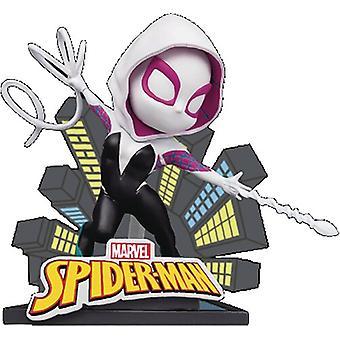 Marvel Comics Mea-013 Spider-Gwen Px Fig USA import