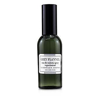 Grey Flannel Eau De Toilette Spray 30ml or 1oz