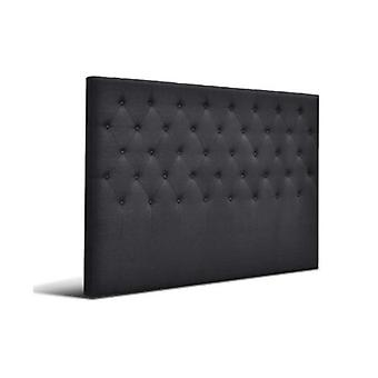 Bed Head Headboard Bedhead Fabric Frame Base