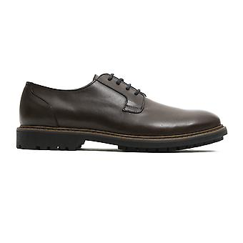 Cerruti 1881 Moro Brown Casual