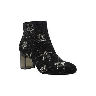 INC International Concepts Donne Floriann5 Stivali alla caviglia alla caviglia chiusi