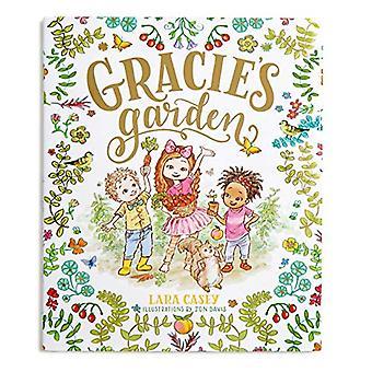 Gracie's Have