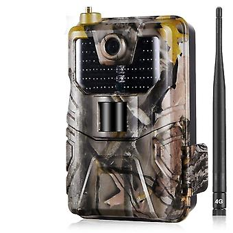 4g Ftp, 20mp Cellular Wildlife Hunting Camere