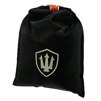 Far king wet gear bag
