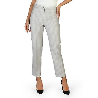 Fontana 2.0 Pantalon renate femmes&s