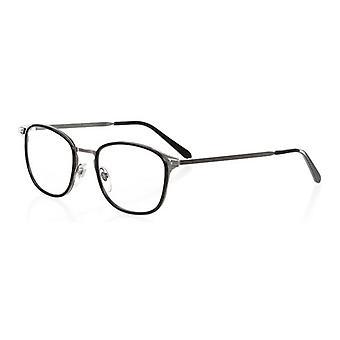 Men'Spectacle frame Retrosuperfuture NDC-R (ø 51 mm)