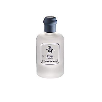 Penguin Premium Blend Eau De Toilette Spray 100 ml