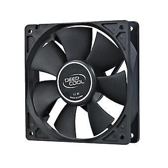 Deepcool 120Mm Xfan120 1300Rpm Fan
