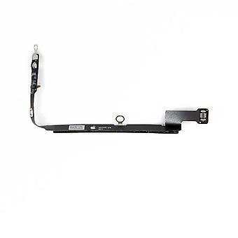 Genuine iPhone 12 - Bluetooth Flex Cable - Original Pulled - 821-02794-05