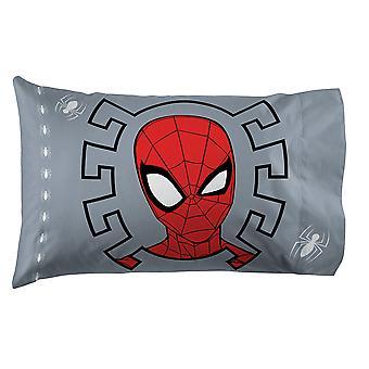 Spider-Man-naamiotyynyliina