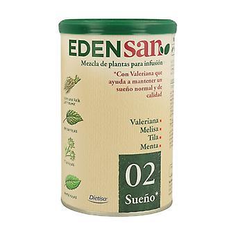 Edensan 02 80 g