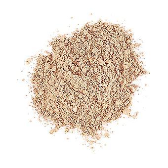 Caramel Mineral Concealer 4 g