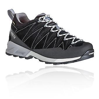 Dolomite Crodarossa Trek GORE-TEX Women's Walking Shoes