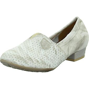 Maciejka 0487103000 universal  women shoes