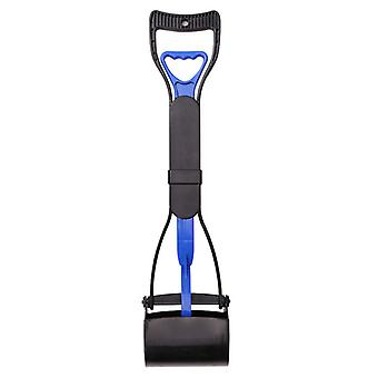 Narzędzia do czyszczenia na zewnątrz long handle pet
