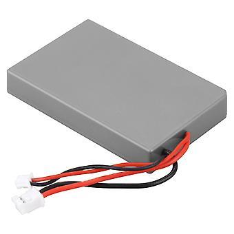 Ersättnings batteri Playstation 4 PS4 Slim handkontroll