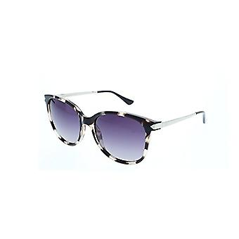 Michael Pachleitner Group GmbH 10120449C00000110 - Adult Unisex Sunglasses, X'tal Clear