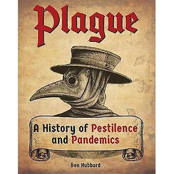 Pest Eine Geschichte der Pestilenz und Pandemien