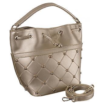 MONNARI ROVICKY115090 rovicky115090 everyday  women handbags