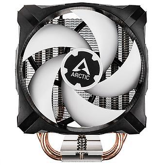 Arctic Freezer A13X AMD CPU Cooler - 92mm