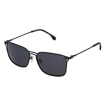 Solglasögon för män Lozza SL2302M5708Y8 (ø 57 mm)
