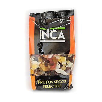 Getrocknete Früchte Inka (200 g)