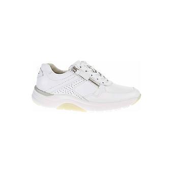 Gabor 4693850 universeel het hele jaar vrouwen schoenen