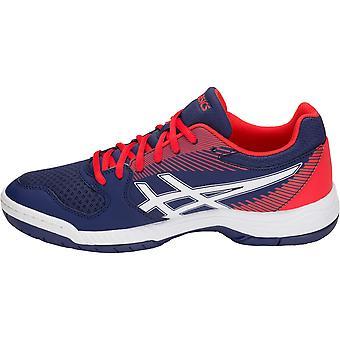 ASICS  Gel-Task Volleyball Shoe