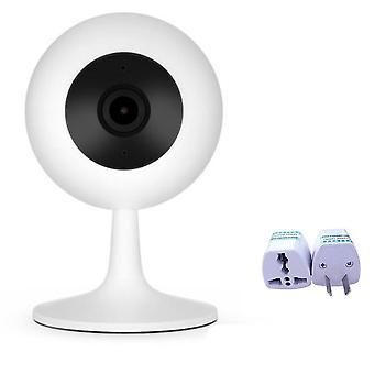 1080p Langaton Hd Wifi -älykamera