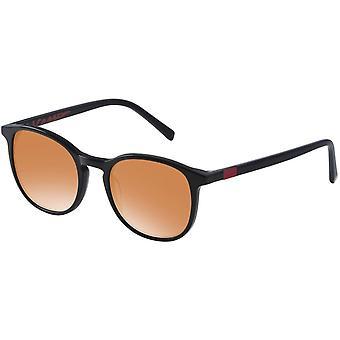 Vespa sunglasses vp320901