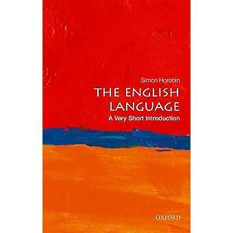 La langue anglaise Une introduction très courte Introductions très courtes