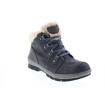 Earth Origins Femmes Adultes Sherpa Scarlett Cheville &Bottes Booties