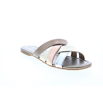 Katy Perry Adult Womens The Lindita Flip-Flops Sandals