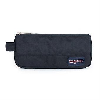 Jansport Basic Accessory Pencil Pouch - Navy