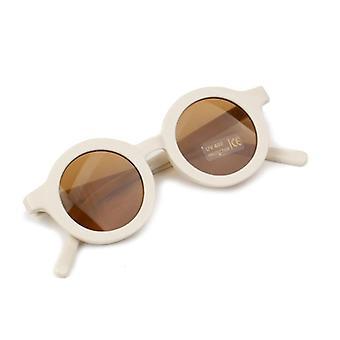 Summer Polarized Uv Protect Child Sunglasses