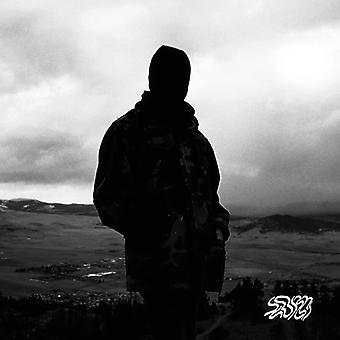 Ff - Lord [Vinyl] USA import