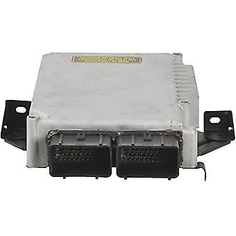 Cardone 79-0382 Remanufactured Chrysler Computer