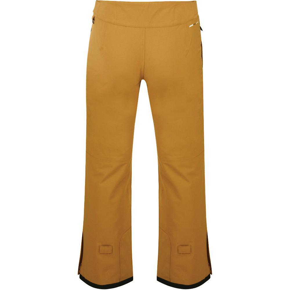 Dare2b Encounter Mens Waterproof Breathable Trousers